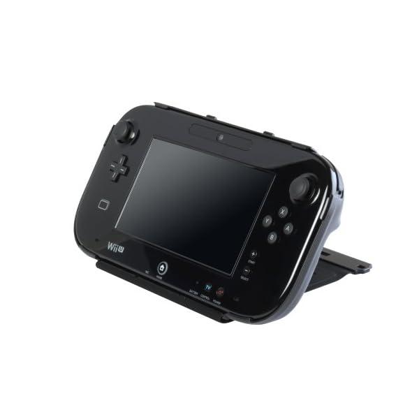 【Wii U】任天堂公式ライセンス商品 スタン...の紹介画像3