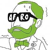 キタイチニシニ / A.F.R.O