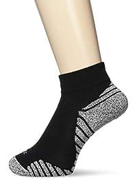 [シースリーフィット] 靴下 グリップパイルショートソックス ユニセックス