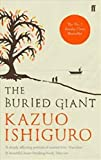 The Buried Giant 画像