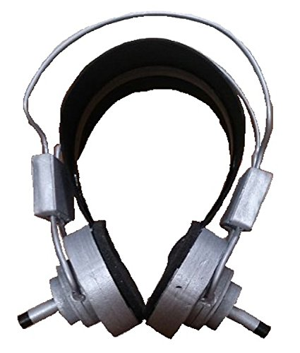 PA its the child style headphones cosplay props headphones