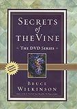 Secrets Of The Vine: Breaking Through To Abundance: Prepack 8 [DVD]