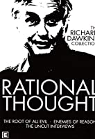 Rational Thought: Richard Dawkins Collection [DVD]