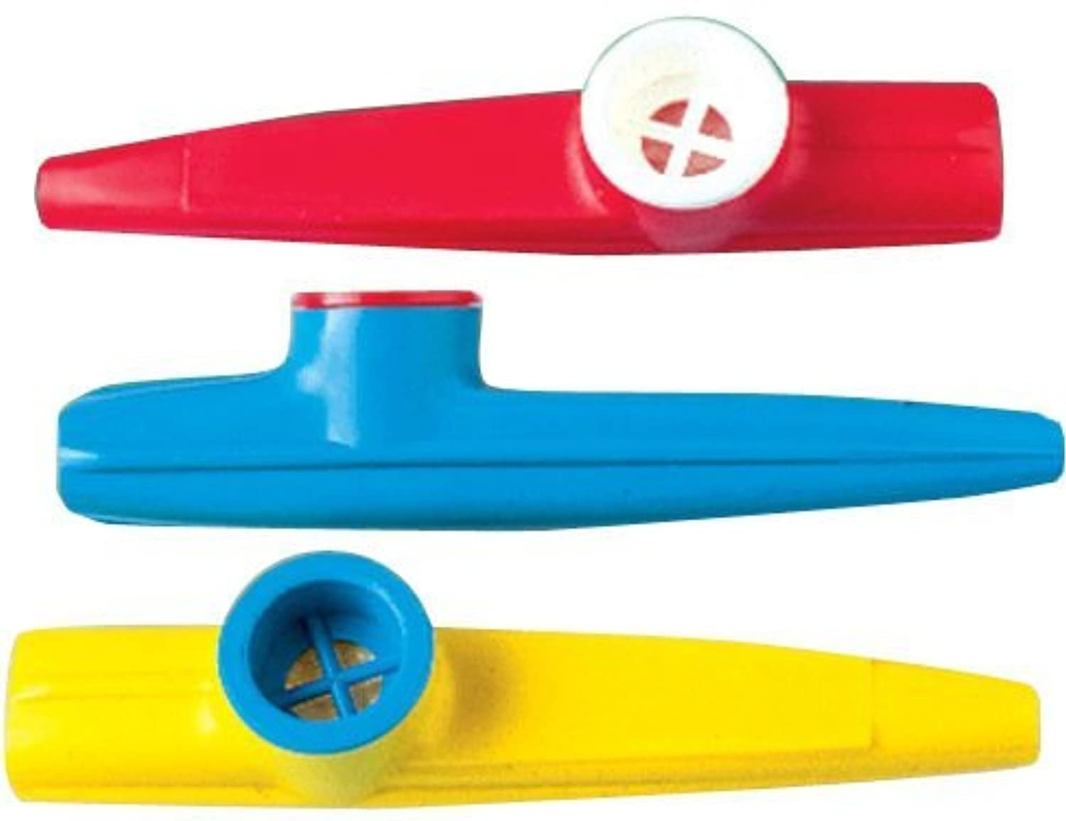 U.S. Toy Toy Noise Makers [並行輸入品]