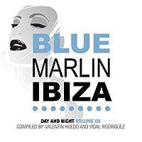 Vol. 2-Blue Marlin Ibiza