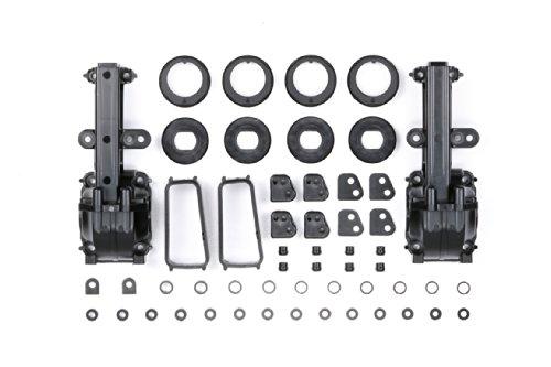 HOP-UP OPTIONS OP.1033 DB01 カーボン強化A部品