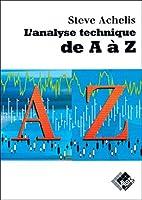 L' analyse technique de a a z
