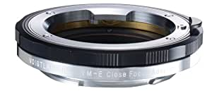 VoightLander VM-E Close Focus Adapter 631908