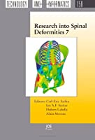 Research into Spinal Deformities 7 (Studies in Health Technology and Informatics)