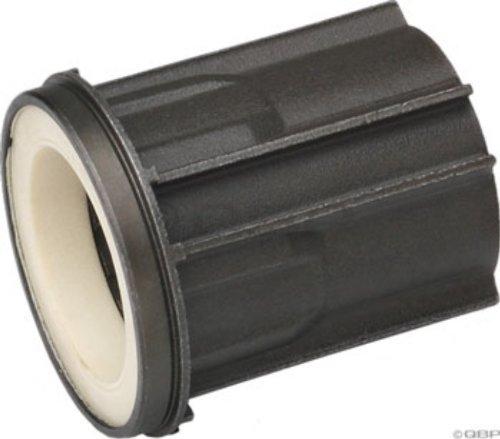 MAVIC(マヴィック) フリーボディ ED11 ロード カンパニョーロ対応 ブラック ED11 L30871200