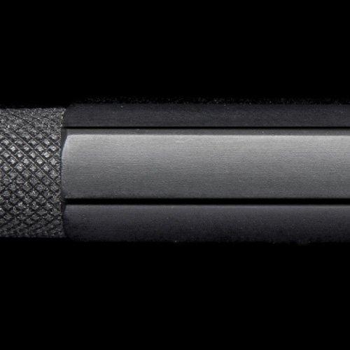 『ロットリング メカニカルペンシル 500 0.5mm ブラック 1904725 正規輸入品』の7枚目の画像