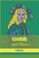 Candide: Great Classics
