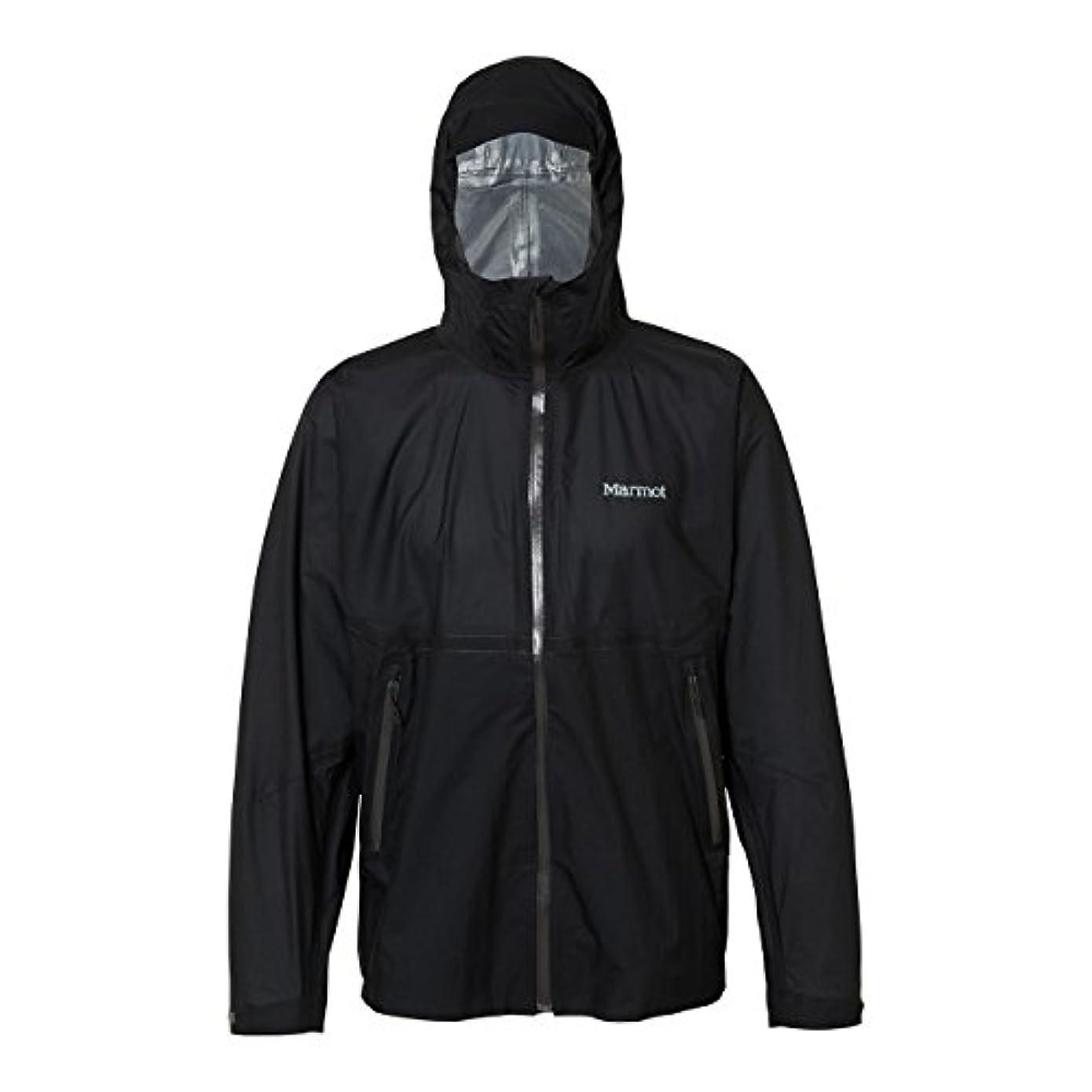 コンサート勇敢な落ち着かないMarmot(マーモット) ゼロフロージャケット(メンズ) [ZERO Flow Jacket] TOMLJK02