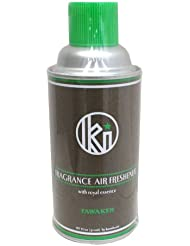Kuumba(クンバ)『AIR FRESHNER』(FAWAKEH) (ONE SIZE)