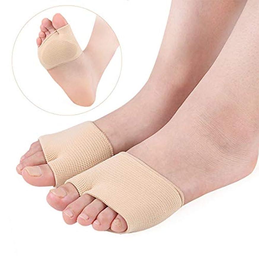 足首穀物受信機腱膜瘤矯正と腱膜瘤救済、女性と男性のための整形外科の足の親指矯正、昼夜のサポート、外反母Valの治療と予防,S