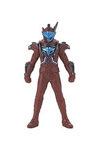 仮面ライダービルド ライダーヒーローシリーズ 6 ブラッドスターク