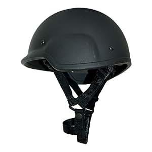 防弾ヘルメット SP-2 Lサイズ