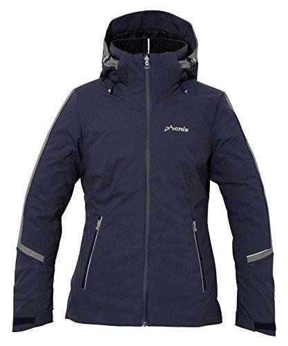 [해외]phenix (피닉스) Eternal Ii Jacket PS682OT65 IN S/phenix (Phoenix) Eternal Ii Jacket PS682OT65 IN S