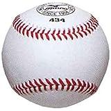 ミズノ 硬式ボール 高校練習球 1BJBH43400※1ダース販売 ボール -