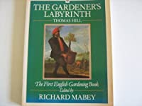 The Gardener's Labyrinth