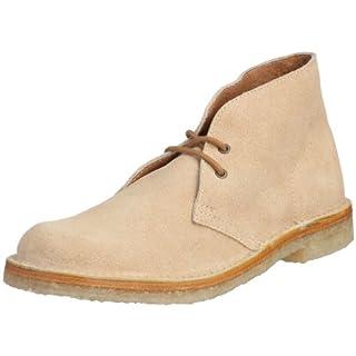 Desert Boots 10880002: Beige
