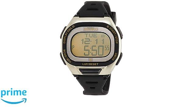 b070ca8d9c Amazon | [プロスペックス]PROSPEX 腕時計 PROSPEX Super Runners ソーラー 東京マラソン2019記念限定 限定1,  000本 薄型ランナーズ デジタル 10気圧防水 SBEF050 ...