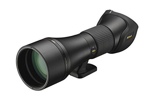 Nikon フィールドスコープ MONARCH フィールドスコープ 82ED-A モナーク