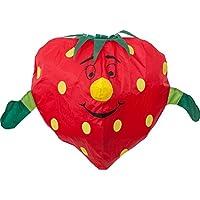 Flying Fruit 'Stan Strawberry' [並行輸入品]
