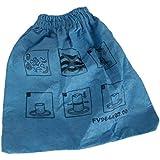 FLAMEER ダストバッグ 掃除機MV1フィルターバッグ 掃除機用バッグ karcher適用 ダストバッグ収集バッグ