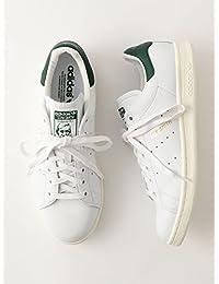 (ギルドプライム) GUILD PRIME 【adidas】MENS オリジナルス スタンスミス-ORIGINALS STAN SMITH/CQ2870 63483702__