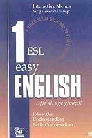 Easy English: Understanding Basic Conversation