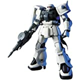 HGUC 1/144 F2ザク 連邦仕様 (機動戦士ガンダム0083 STARDUST MEMORY)