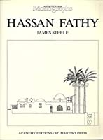 Hassan Fathy (Paper) (Architectural Monographs)