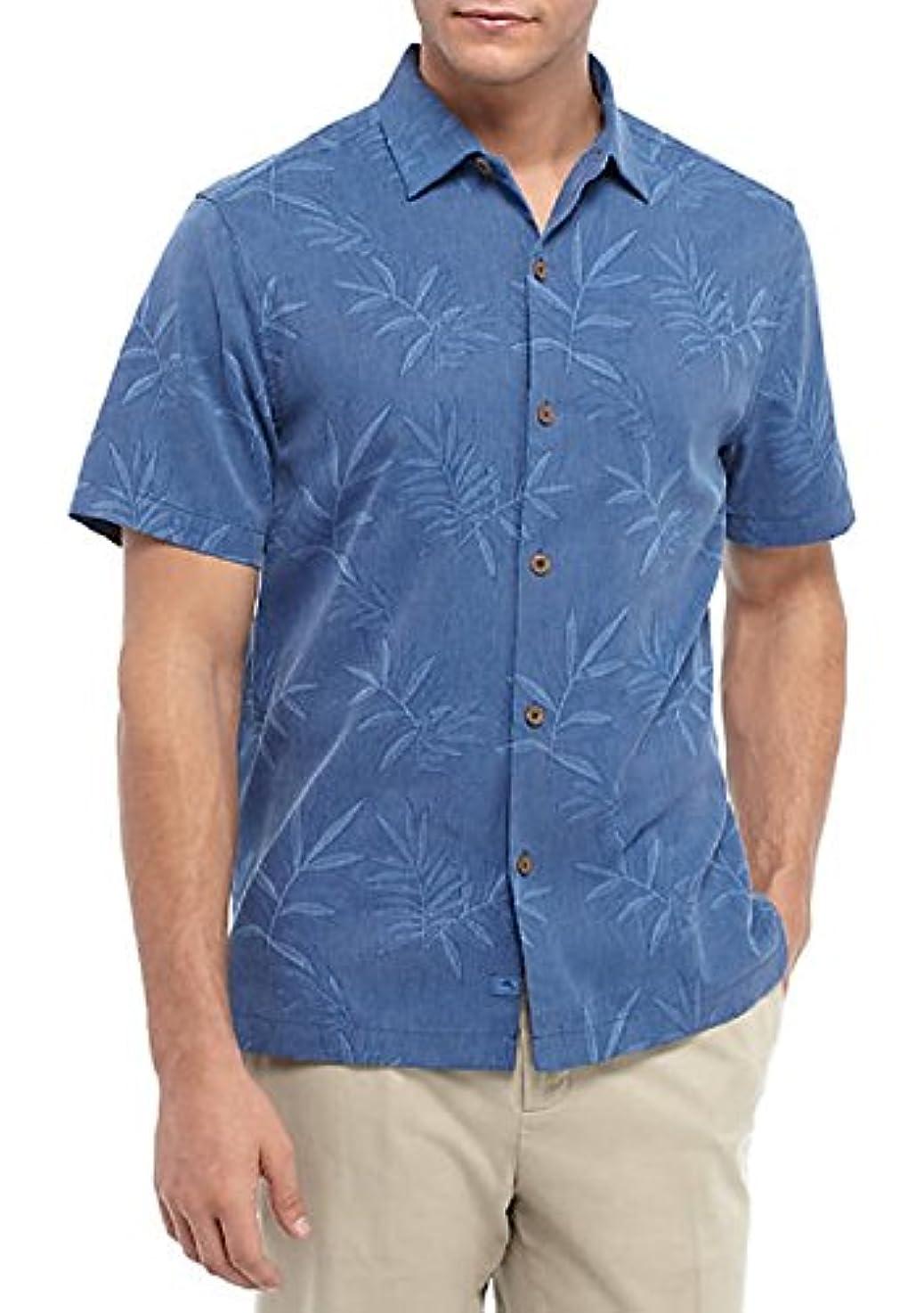 聖書うれしい外出Tommy Bahama HOME メンズ US サイズ: X-Large カラー: ブルー