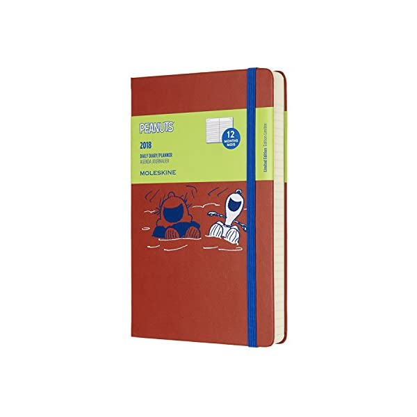 Moleskine Limited Editio...の商品画像