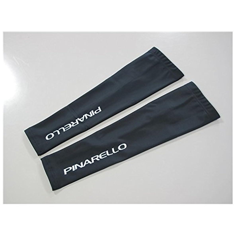原理アンプ検索エンジンマーケティングPINARELLO(ピナレロ) アームウォーマー L (45cm)