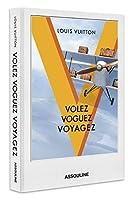 Volez Voguez Voyagez (Icons)