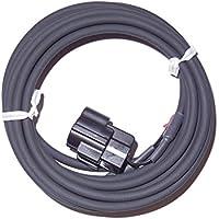 DEFI (デフィー)ADVANCE (アドバンス) 油温センサーハーネス 3m PDF05602H