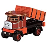 Take Along Thomas and Friends - Elizabeth Vintage Lorry [並行輸入品]
