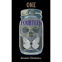 One of the Fourteen (Herbert West Series supplement Book 4)
