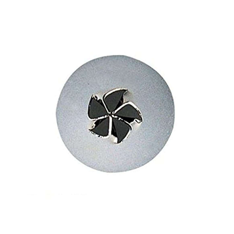 モディッシュ定期的料理JT20778 (T)特殊口金(真鍮ニッケルメッキ)106
