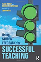 Using Student Feedback for Successful Teaching