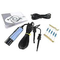 YJINGRUIHart コミュニケーター Hart モデム USBポート付き ESH232U ハート USBモデム ハート 送信機 USB ハート モーター