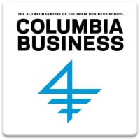 Columbia Business