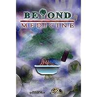 Beyond Medicine - Episode 10 [並行輸入品]