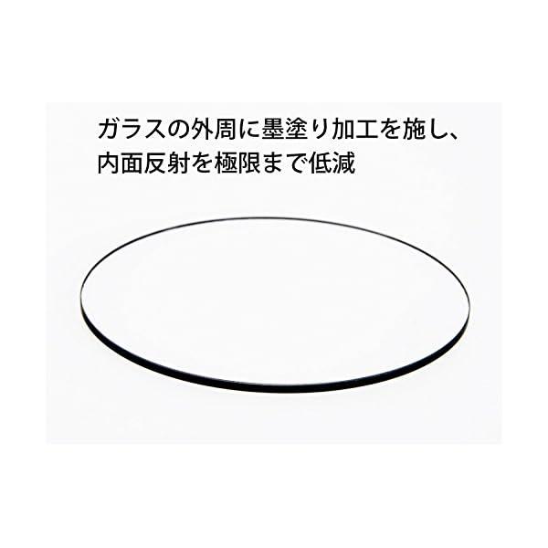 Kenko レンズフィルター PRO1D プロ...の紹介画像5