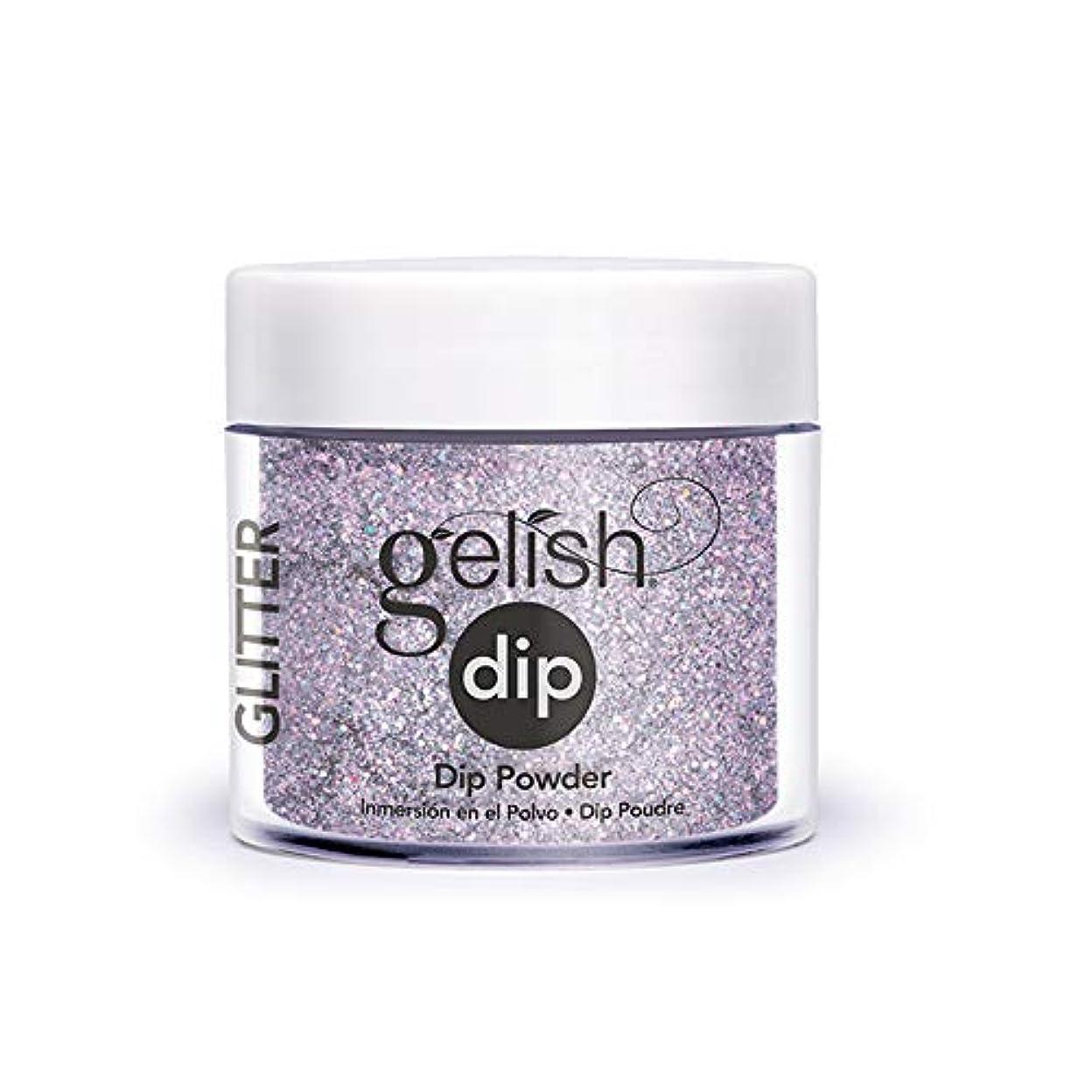 銃ブース原点Harmony Gelish - Acrylic Dip Powder - Make A Statement - 23g / 0.8oz