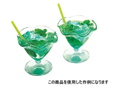 タミヤ メイクアップ材シリーズ No.136 透明 エポキシ樹脂 (150g) 87136