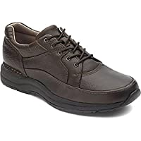 Rockport Men's Edge Hill Shoes