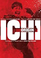 Ichi 1: Origin / [DVD] [Import]